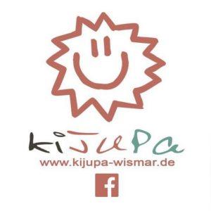 6. Sitzung des KiJuPa @ Rathaus der Hansestadt Wismar | Raum 28 | Wismar | Mecklenburg-Vorpommern | Deutschland