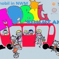 Jung und mobil in NWM