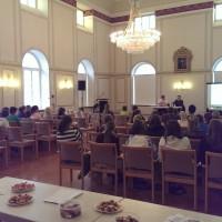 Nachgedanken: 9. Sitzung des KiJuPa