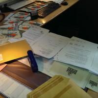 Hanseschau, Ideenwerkstatt, Müllaktionstag und Wahl 2015
