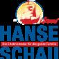 Hanseschau