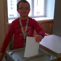 WAHL 2015 – Kandidaten werden noch gesucht