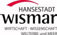 Logo mit Slogan HWI