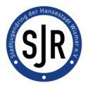 SJR_Logo_2009