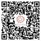 KiJuPa Onlinewahl 2019