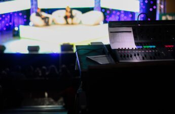 talk-show-1149788_1920