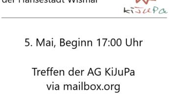 AG_Treffen_KiJuPa_05_05_2021